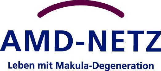AMD Netz Logo