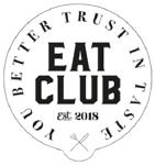 FUNKE launcht EAT CLUB TV - der neue Sender Screen