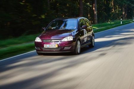 Der neue Opel Vivaro ist praktischer, effizienter und besitzt mehr Ausstrahlung als zuvor