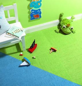 abendteuerland kinderzimmer mit wasser spielen und f 252 r ein gesundes raumklima sorgen weseler