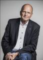 Dr. Joachim Eisert