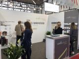 Jüstrich Cosmetics präsentiert auf der Fachmesse PLMA Pflege-Innovationen