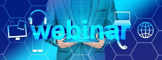 Erstes Webinar zur Studienorientierung für beruflich Qualifizierte