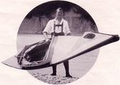 100 Jahre Klepper Faltboote