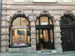 Galerie Deglow