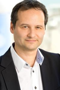 Martin Schmied