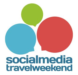 Social media travel weekend kommt nach Rheinhessen
