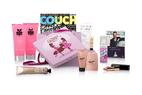 Beauty out of the Box: Die Pink Box Shopping Queen macht das perfekte Outfit noch schöner