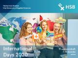 [PDF] Programmheft International Day 2020