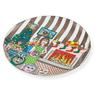 James Rizzi – Christmas Time - Neuheiten von Goebel Porzellan