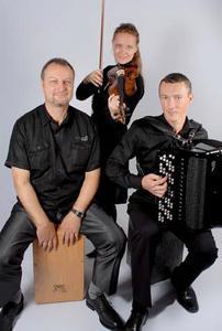 TreM-Trio