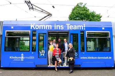 KlinikumDA Strassenbahn mas foto.de 031