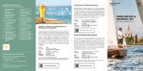 [PDF] SinnesImpulse und Erlebnisse in Konstanz 2019 Flyer