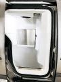 Grün und smart: Fleischerei Kluge fährt ein 100% elektrisch betriebenes Kühlfahrzeug