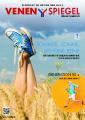 Titelbild Venen-Spiegel Frühjahr/Sommer2020