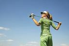Ladies in Business lädt ein zum ersten Ladies Golf Day am 07. Juli 2012