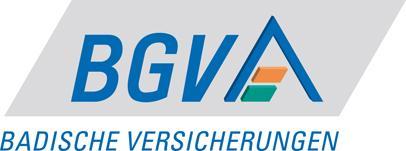 BGV-Logo
