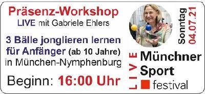 www.04-07-Gratis.Jonglierschule.de