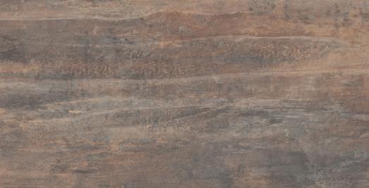 Neue Fliesendekore marena stone V4 - Creativ Rost - Metalloberfläche