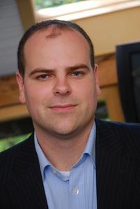Dennis Zimmer