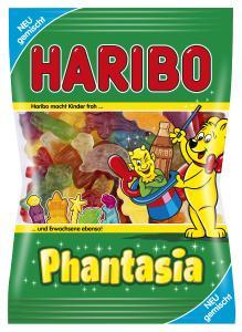 HARIBO Phantasia 200g