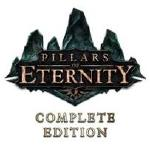 Pillars of Eternity auf PS4 und Xbox One