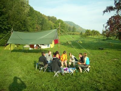 Reiseleiter-Ausbildung bei Travel and Personality