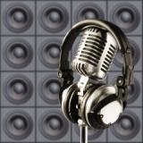Music Business Manager - ebam Akademie