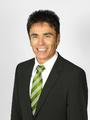 Uwe Schröder, Vorstand der federführenden IKK gesund plus