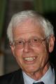 Ehrendoktor Prof. Jürgen Mittelstraß