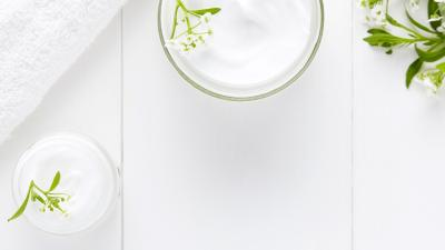 Jüstrich Cosmetics investiert in modernste Technik und ist mit neuem Erscheinungsbild startklar für die Zukunft