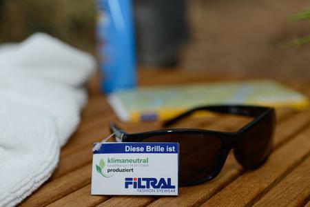 Filtral.jpg