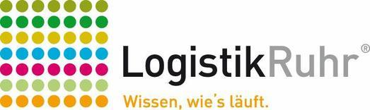 LogistikRuhr®