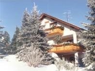 Wenn das Jahr zu Ende geht: Winter-Wunder im Waldecker Land