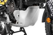 Bild_Motorschutz Aluminium