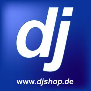Djshop Mp3 Download Shop