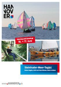 Steinhuder-Meer-Tage