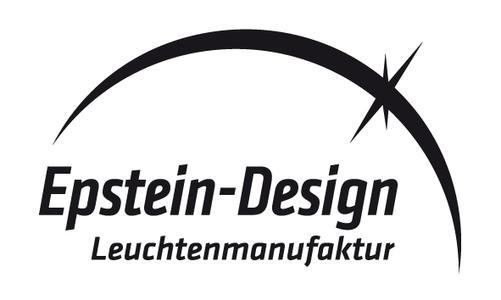 Firmensignet von Epstein-Design