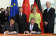 Daimler baut Engagement in China weiter aus