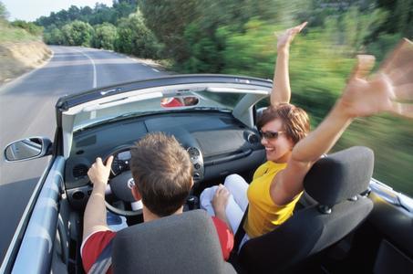 Das Reiseportal www.kurzurlaub.de hat das ganze Jahr über eine große Auswahl an attraktiven Wellnessreisen im Programm