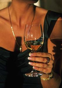 Die Damen-Wein-Reise - feiner Wein in feiner Gesellschaft.