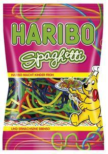 Spaghetti 150 g Suess