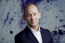 Mark Willis wird neuer President Asia bei Mövenpick Hotels & Resorts