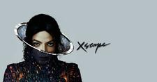 Sony Mobile feiert Launch des Michael Jackson Albums XSCAPE