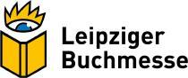 Buchmesse Leipzig Logo