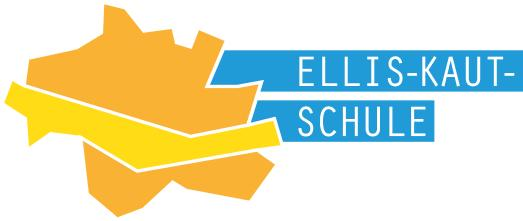 Ellis-Kaut-Schule in München