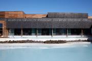 Blue Lagoon_Außen