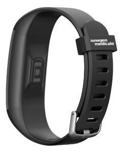 NX 4603  newgen medicals Fitness Armband FBT 57 / Copyright: PEARL.GmbH / www.pearl.de