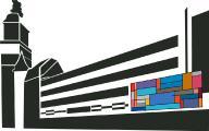 Roxy-Palast, Firmensitz der BBA