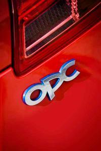 Opel Insignia OPC Sports Tourer ist Sportwagen des Jahres 2009